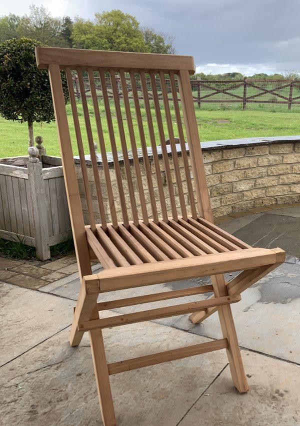 Venlo outdoor furniture set