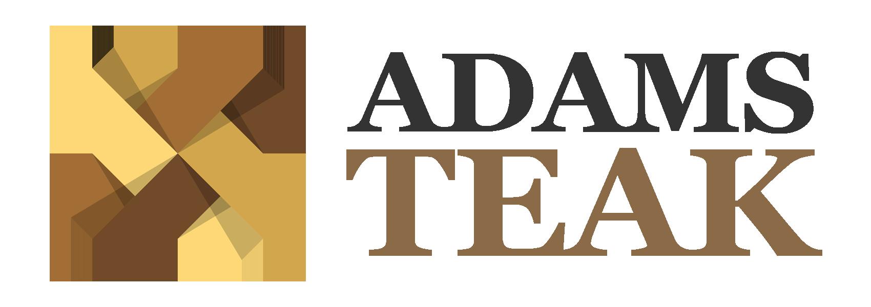 Adams Teak
