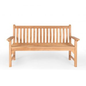 garden furniture Dewsbury